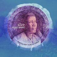 Alice Coltrane, Kirtan: Turiya Sings (CD)