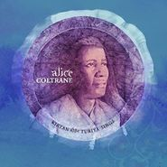 Alice Coltrane, Kirtan: Turiya Sings (LP)