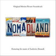Various Artists, Nomadland [OST] (CD)