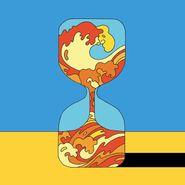 Polo & Pan, Cyclorama (CD)