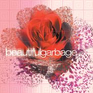 Garbage, beautifulgarbage [20th Anniversary Deluxe Edition] (CD)