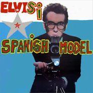 Elvis Costello & The Attractions, Spanish Model (CD)
