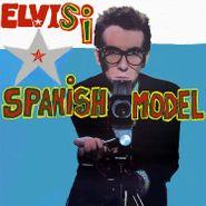 Elvis Costello & The Attractions, Spanish Model (LP)