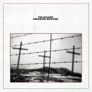 The Killers, Pressure Machine (CD)