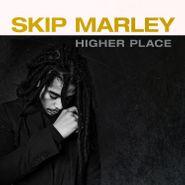 Skip Marley, Higher Place [Beige Vinyl] (LP)