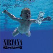 Nirvana, Nevermind [30th Anniversary Edition] (LP)