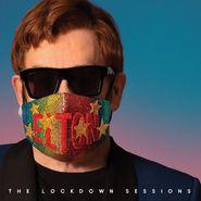Elton John, The Lockdown Sessions (CD)