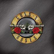 Guns N' Roses, Greatest Hits [Splatter Vinyl] (LP)