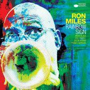 Ron Miles, Rainbow Sign (LP)