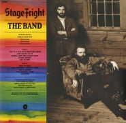 The Band, Stage Fright [50th Anniversary Edition] (LP)