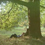 John Lennon, Plastic Ono Band [Ultimate Mix Deluxe Edition] (CD)