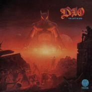 Dio, The Last In Line (LP)