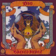 Dio, Sacred Heart (LP)
