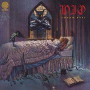 Dio, Dream Evil (LP)