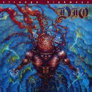 Dio, Strange Highways (LP)