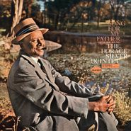 Horace Silver, Song For My Father [180 Gram Vinyl] (LP)