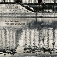 Anja Lechner, Lontano (LP)