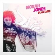 Norah Jones, Playdate [Black Friday] (LP)