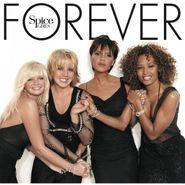 Spice Girls, Forever (LP)