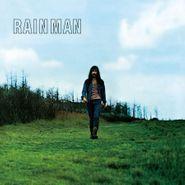 Rainman, Rainman [180 Gram Green Vinyl] (LP)
