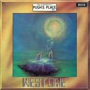 Pugh's Place, West One [180 Gram Gold Vinyl] (LP)