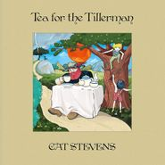 Cat Stevens, Tea For The Tillerman [Deluxe Edition] (CD)