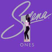 Selena, Ones [Picture Disc] (LP)