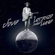 Jovanotti, Sulla Luna (CD)