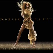 Mariah Carey, The Emancipation Of Mimi (LP)