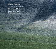 Michel Benita, Looking At Sounds (CD)