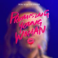 Various Artists, Promising Young Woman [OST] [Colored Vinyl] (LP)