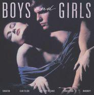 Bryan Ferry, Boys & Girls [180 Gram Vinyl] (LP)