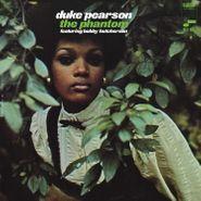 Duke Pearson, The Phantom [180 Gram Vinyl] (LP)