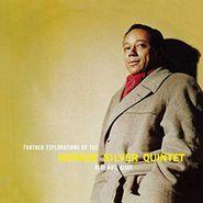 Horace Silver Quintet, Further Explorations [180 Gram Vinyl] (LP)