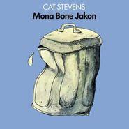 Cat Stevens, Mona Bone Jakon (LP)