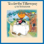 Cat Stevens, Tea For The Tillerman (LP)
