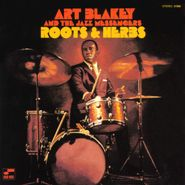 Art Blakey & The Jazz Messengers, Roots & Herbs [180 Gram Vinyl] (LP)
