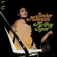 McCoy Tyner, Tender Moments [180 Gram Vinyl] (LP)
