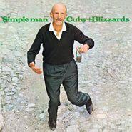 Cuby & The Blizzards, Simple Man [180 Gram Green Vinyl] (LP)