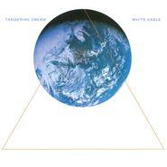 Tangerine Dream, White Eagle (CD)