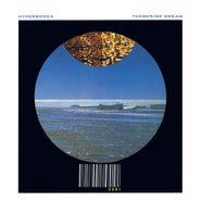 Tangerine Dream, Hyperborea (CD)