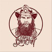 Chris Stapleton From A Room Volume 1 Vinyl Lp