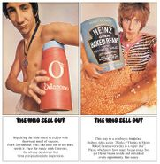 The Who, The Who Sell Out [Deluxe Edition] (CD)