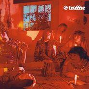 Traffic, Mr. Fantasy [180 Gram Vinyl] (LP)