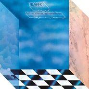 Traffic, The Low Spark Of High Heeled Boys [180 Gram Vinyl] (LP)