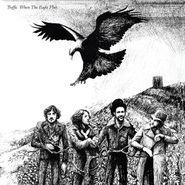 Traffic, When The Eagle Flies [180 Gram Vinyl] (LP)