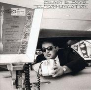 Beastie Boys, Ill Communication [Silver Vinyl] (LP)