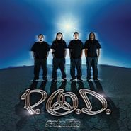 P.O.D., Satellite [Expanded Edition] (CD)