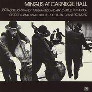 Charles Mingus, Mingus At Carnegie Hall [Deluxe Edition] (CD)
