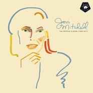Joni Mitchell, The Reprise Albums (1968-1971) [Box Set] (CD)